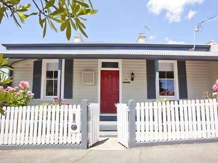 House - 119 Balfour Street,...