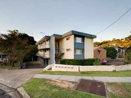 House - 6/23 Erneton Street...