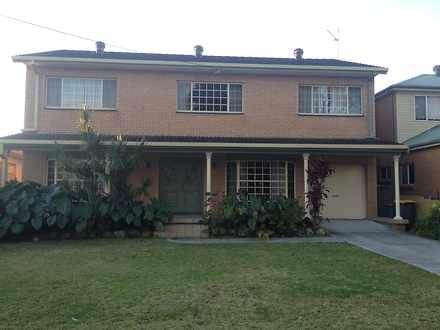 House - 149 Loralyn Avenue,...