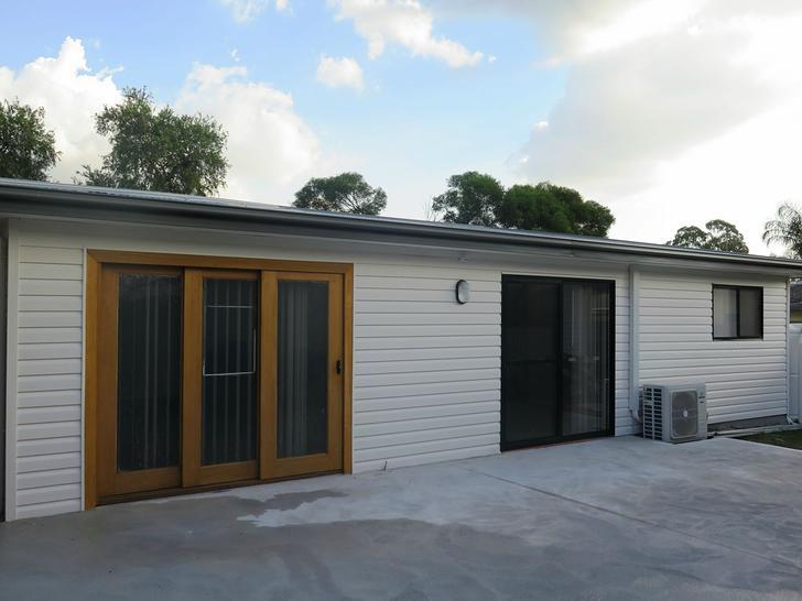 House - 7A Nauru Crescent, ...
