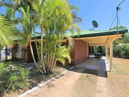 House - 12 Lagoon Drive, Mo...