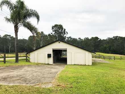 Other - Kurmond 2757, NSW