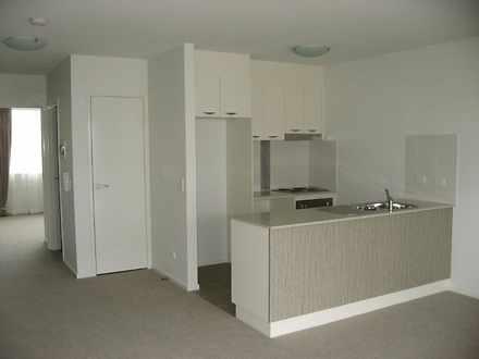 Apartment - 80/329 Flemingt...