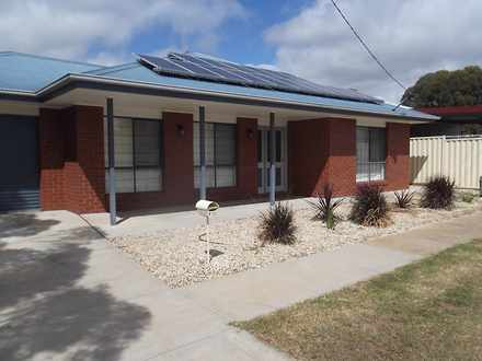 Townhouse - 9 Staley Court,...