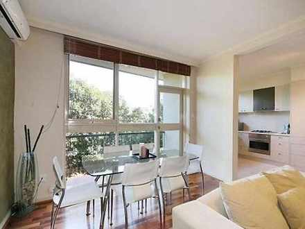 Apartment - 4/7 Exhibition ...