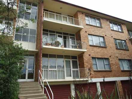 Apartment - 3/26 Carr Stree...