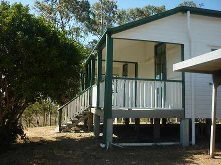 House - Laceys Creek 4521, QLD