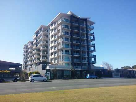 Apartment - 80 Hornibrook E...