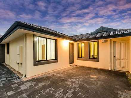 Villa - 4/17 Mathoura Stree...
