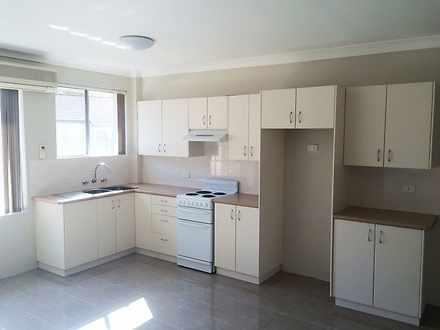 Apartment - 16/102 Bridge S...