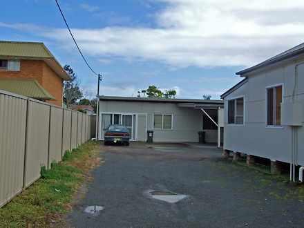 House - 1/34 Oxley Street, ...