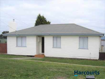 House - 5 Grinrod Avenue, G...