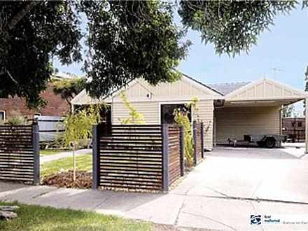 House - 36 Conifer Avenue, ...