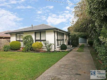 House - 315 South Gippsland...