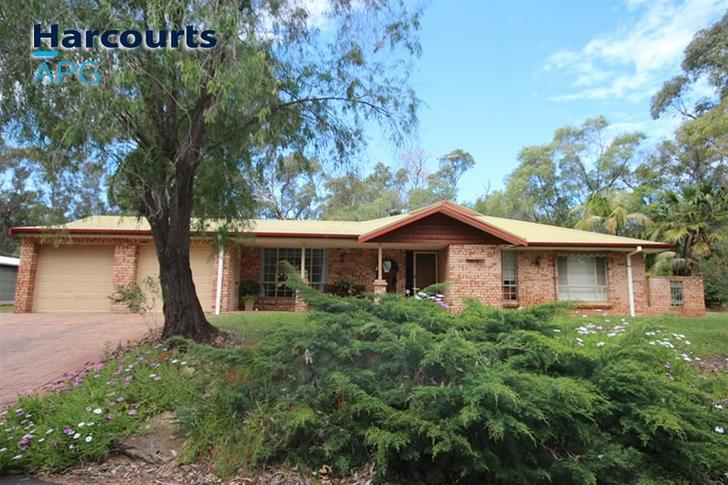 Other - 206 Ramsay Road, St...