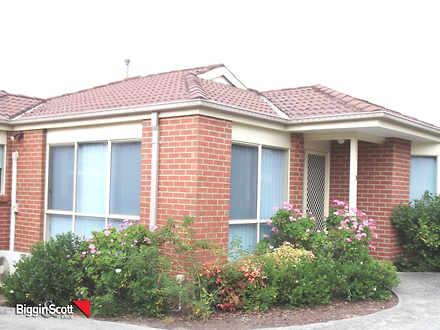 House - 3/27 Edina Road, Fe...
