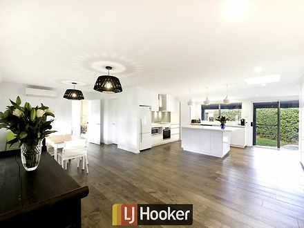 House - 112 Atherton Street...