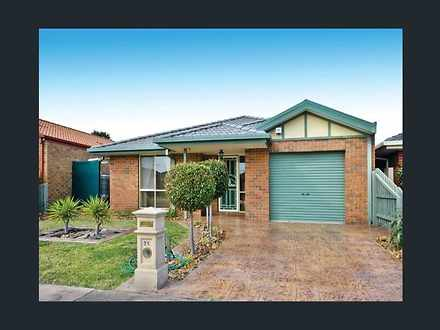 House - 31 Meade Way, Syden...