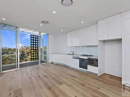 Apartment - 402/33 Lonsdale...