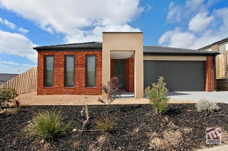 House - Sunbury 3429, VIC