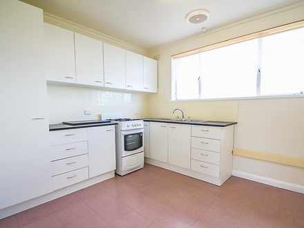 Apartment - 6/118 Cuthbert ...