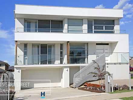 House - 3 Ngara Street, Rou...