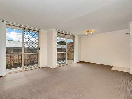 Unit - 6/99, Indooroopilly ...