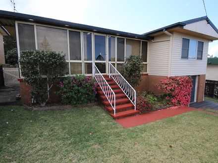 House - 8 Flinders Street, ...