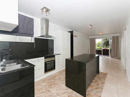 Apartment - Wanneroo Road, ...