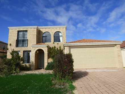 House - 15 Riversdale Pass,...