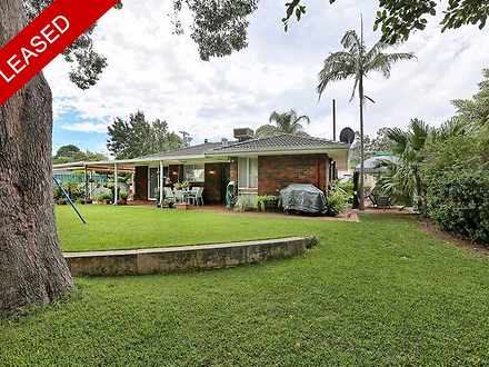 House - 5 Casuarina Road, M...