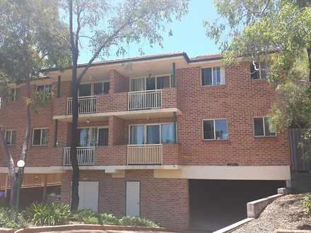 Apartment - 7/29 Good Stree...