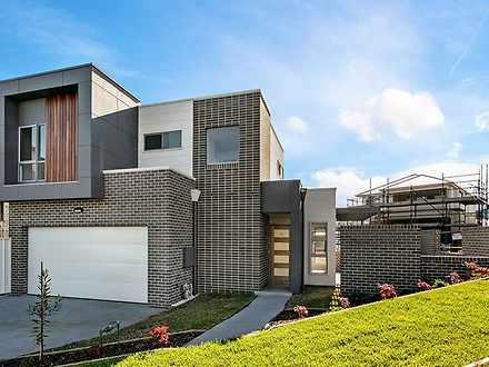 House - 2 Red Sands Avenue,...