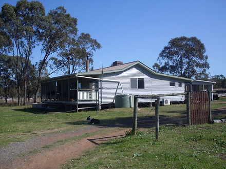House - 240 Upper Wheatvale...