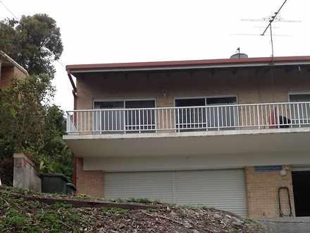 House - 1/8 Noongah Terrace...