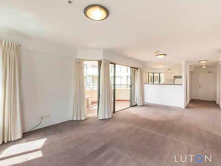 Apartment - 320/74 Northbou...