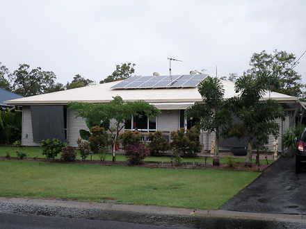 House - Buxton 4660, QLD