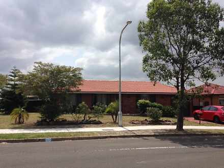 House - 136 Henry Lawson Dr...