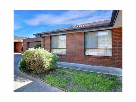 Unit - 1/68 Potton Avenue, ...