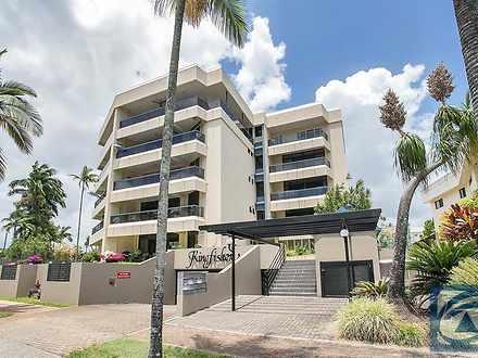 Apartment - 9/281 The Espla...