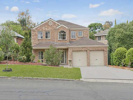 House - 2B Allendale Grove,...