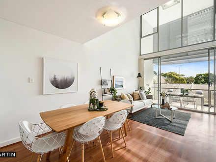 Apartment - 41/95 Euston Ro...