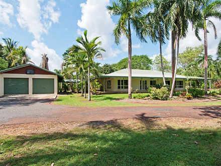 House - 60  Evan Road, Herb...