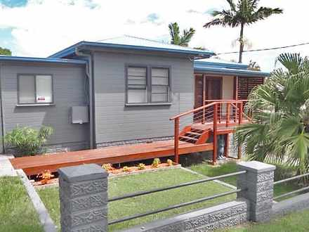 House - 10 Clarence Street,...