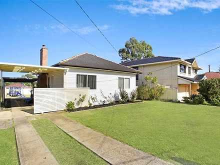 House - 12 Allowrie Road, V...
