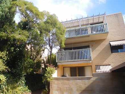 Apartment - 2/133 Fairway, ...