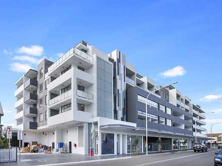 Apartment - 22/1-9 Monash R...