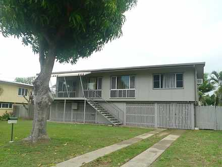 House - 236 Dalrymple Road,...