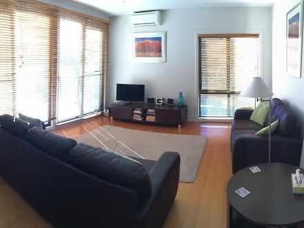 Apartment - 9/1 Karrakatta ...