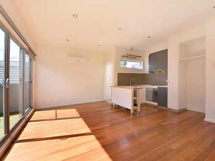 Apartment - 4/148A Austin R...